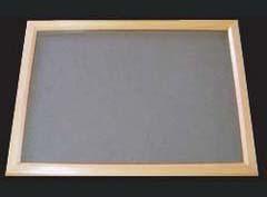 木製フレーム(A3)