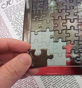 オンデマンド(インクジェット)印刷