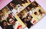 イメージ 結婚記念写真2